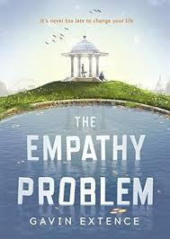 Empathy Problem