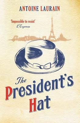presidents hat