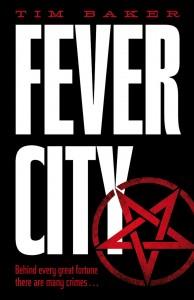 fever-city